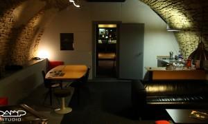 Damp-Studio-loby