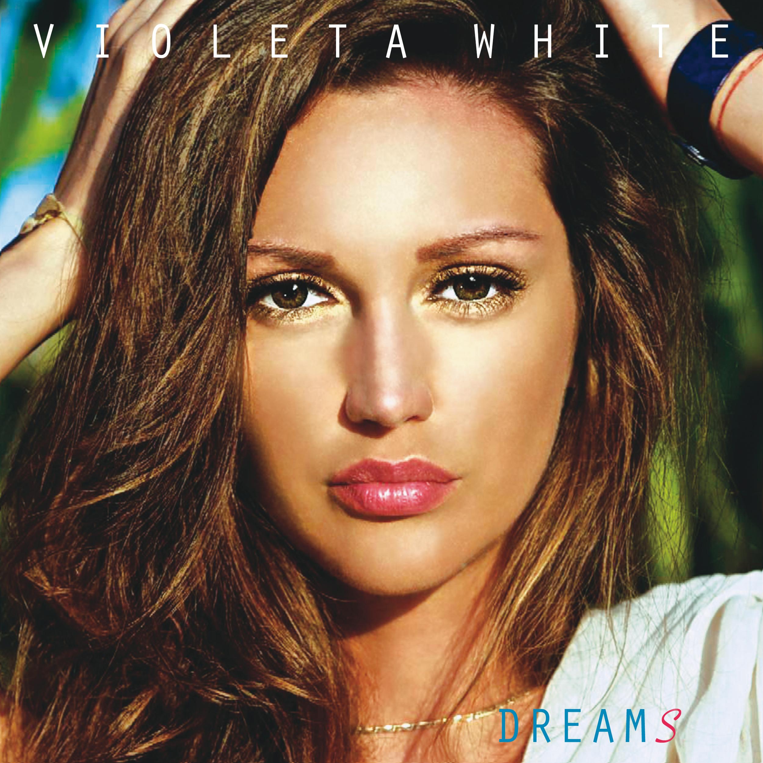Violeta White